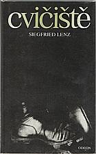 Lenz: Cvičiště, 1989