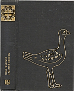 Waltari: Tajemný Etrusk, 1972