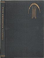 Marešová: Waldheimská idyla, 1947