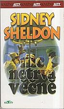 Sheldon: Nic netrvá věčně, 2007