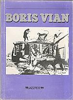 Vian: Boris Vian, 1981