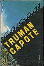 Capote: Chladnokrevně, 1989