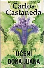 Castaneda: Učení Dona Juana, 1997