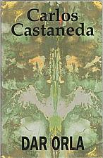 Castaneda: Dar orla, 1997