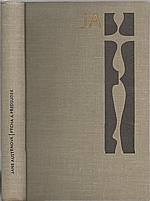Austen: Pýcha a předsudek, 1967
