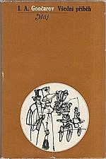 Gončarov: Všední příběh, 1973