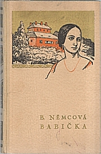 Němcová: Babička, 1940