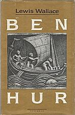 Wallace: Ben Hur, 1991