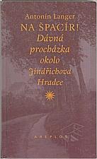 Langer: Na špacír!, 2003