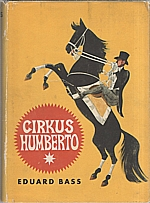 Bass: Cirkus Humberto, 1957