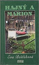 Bešťáková: Hajný & Marion, 1996