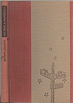 Valenta: Po prvé a naposledy, 1948