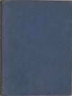 Dostojevskij: Zločin a trest. II, 1927
