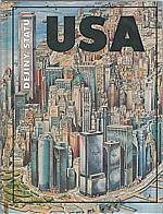 Tindall: USA, 1994