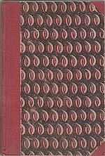 Jerrold: Manželská kázáníčka paní Caudlové, 1904
