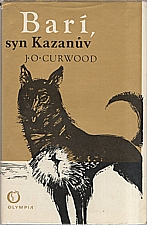 Curwood: Barí, syn Kazanův, 1973