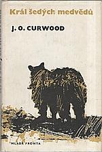 Curwood: Král šedých medvědů, 1967