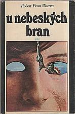 Warren: U nebeských bran, 1979