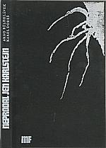 Bělohlávek: Neprodal jen Karlštejn, 1984