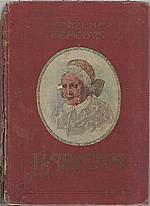 Němcová: Babička, 1920