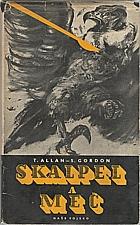 Allan: Skalpel a meč, 1960