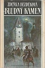 Bezděková: Bludný kámen, 1986