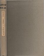 Longfellow: Básně, 1902