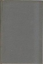 Wilde: Salome, 1905