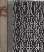 Vachek: Pán světa, 1925