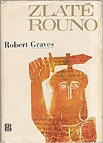Graves: Zlaté rouno, 1970
