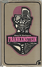Shelley: Frankenstein, 1969