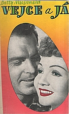 MacDonald: Vejce a já, 1947