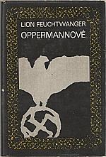 Feuchtwanger: Oppermannové, 1973