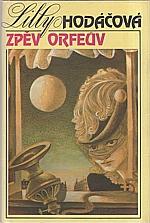 Hodáčová: Zpěv Orfeův, 1995