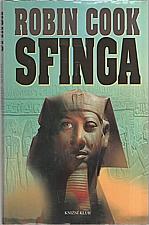 Cook: Sfinga, 2003