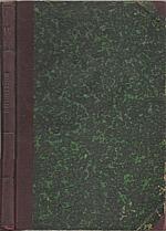 Dumek: Rostliny obilné a moučné, 1889
