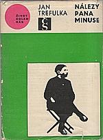 Trefulka: Nálezy pana Minuse, 1966