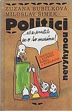 Bubílková: Politici nevyhynou, 1997