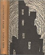 Ptáčník: Ročník jedenadvacet, 1965
