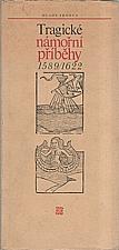 : Tragické námořní příběhy 1589/1622, 1972