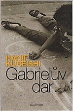 Kureishi: Gabrielův dar, 2008