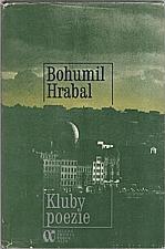 Hrabal: Kluby poezie, 1981