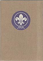 Čáka: Junácká symbolika, 1990