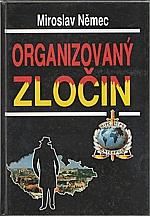 Němec: Organizovaný zločin, 1995