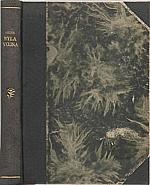 Guth-Jarkovský: Byla vojna, 1921