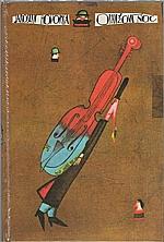 Hovorka: Oranžová noc, 1986