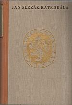 Schuster: Katedrála, 1947