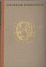 Schuster: Dobrodruzi, 1947
