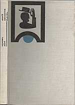 Ječný: Brevíř moderního člověka, 1968