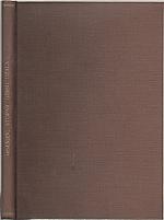 Arsen'jev: Stopař Děrsu Uzala, 1934